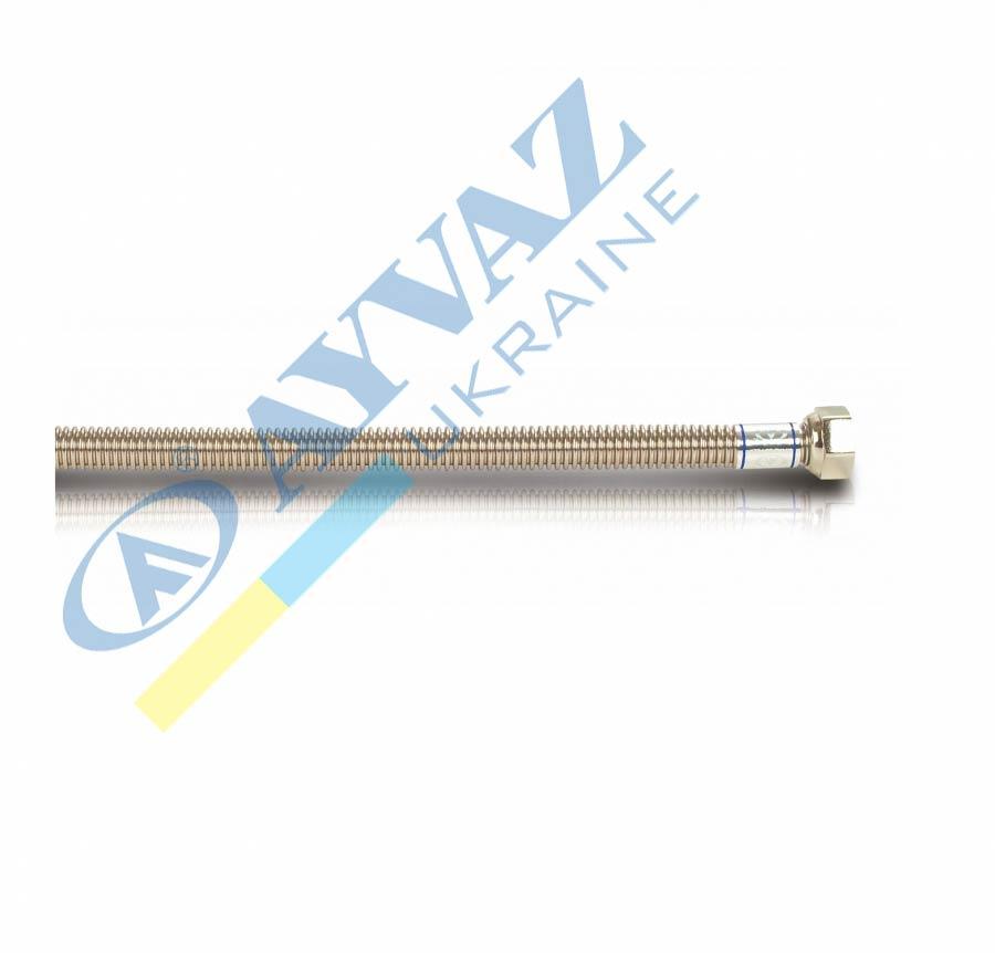 Шланг для води н/ж SuFlex 20-200см