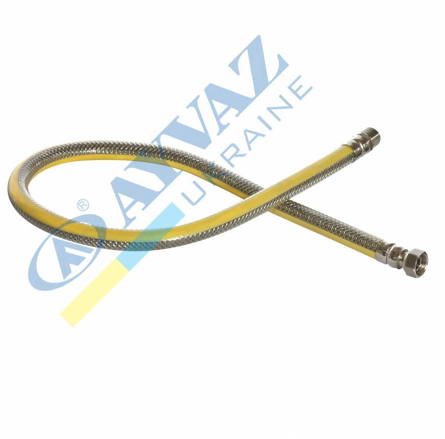 Шланг універсальний N-Flex 50-200см