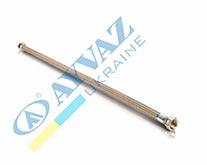 Шланг для воды н/ж AquaFlex 20-200см