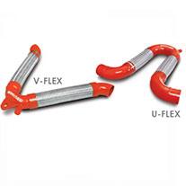 Компенсатори металеві сильфонні OMEGA-Flex