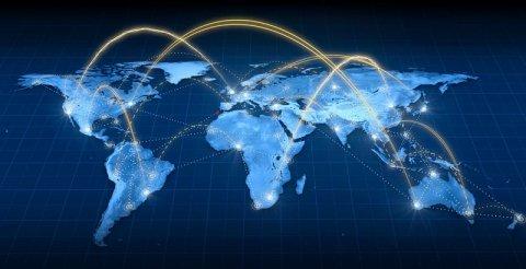 Компания «Айваз Украина»  презентует новый сайт!